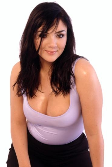 Martine%252BMcCutcheon In fact, unprotected (without a condom) anal sex (intercourse) is considered ...