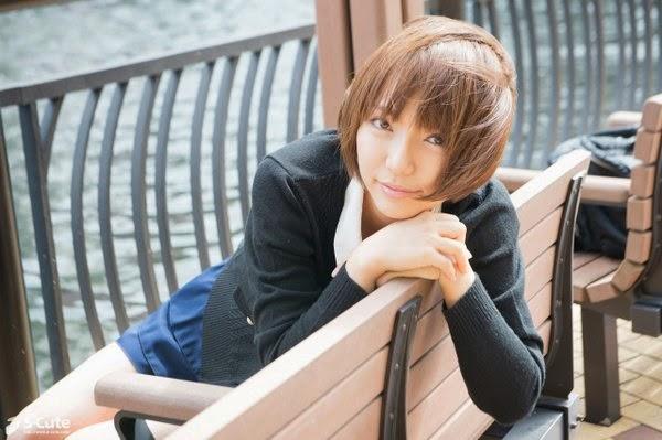 326_ayumi_01-006_2 BtdddCutc Ayumi No.01 11170