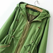 http://www.sheinside.com/Green-Hooded-Long-Sleeve-Drawstring-Pockets-Coat-p-181970-cat-1735.html?aff_id=1285