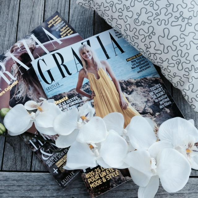 Instants-bonheur-magasine-grazia-orchidées