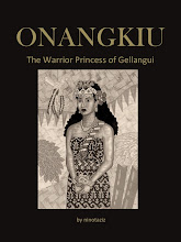 ONANGKIU - due out in 2016