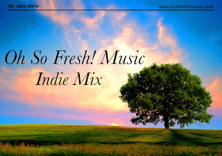 Indie Mix Playlist