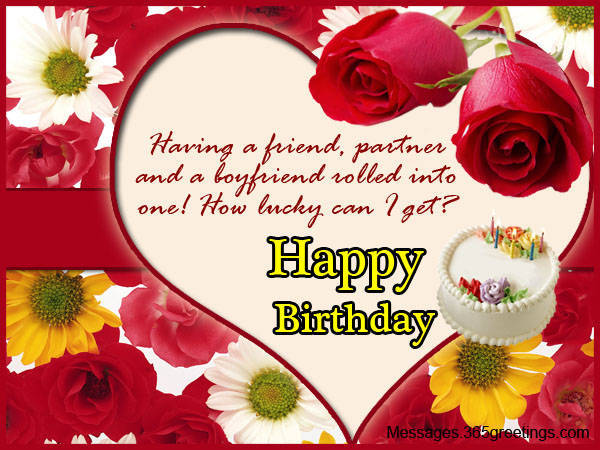 Sweet Romantic Happy Birthday Text Sms in Hindi English for – Birthday Greetings to a Lover