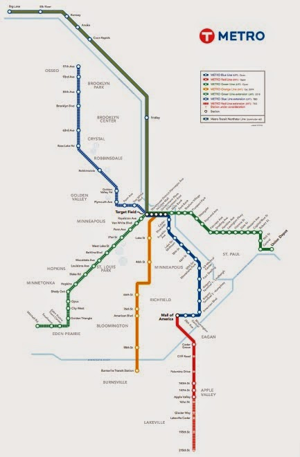 http://www.metrotransit.org/Data/Sites/1/media/metro/metro_system-map_111114.pdf