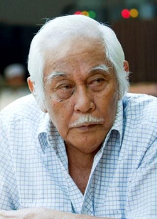 "Profil dan Biografi Bob Sadino "" Pengusaha Sukses Indonesia"""