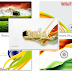 Get The New Windows 7 Theme of 26 Jan India&#39;s Republic Day | Wiki For You