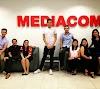 The Filipinos Who Rock Mediacom SG