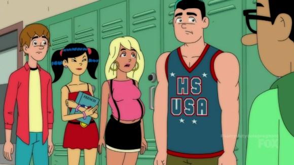 High.School.USA.S01E08.jpg