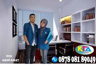 Jual Jas Almamater murah di Jakarta Pusat: Gunung Sahari Utara, Pasar Baru, Mangga Dua Selatan, Karang Anyar, Kartini