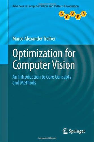 http://www.kingcheapebooks.com/2014/10/optimization-for-computer-vision.html