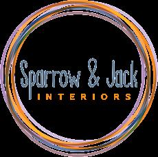 Sparrow&Jack Interiors