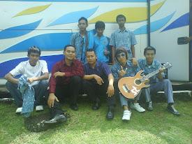 STUDI TOUR 2011-2012