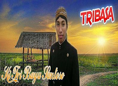 ISI Surakarta