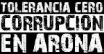 Aronátrix es un blog de opinión de Julio Concepción