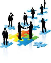 2 Puntos que hacen a Empresas tener Éxito