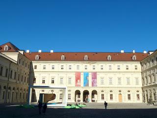 Hotel Liszt Weimar Bewertung
