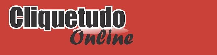 Clique Tudo Online