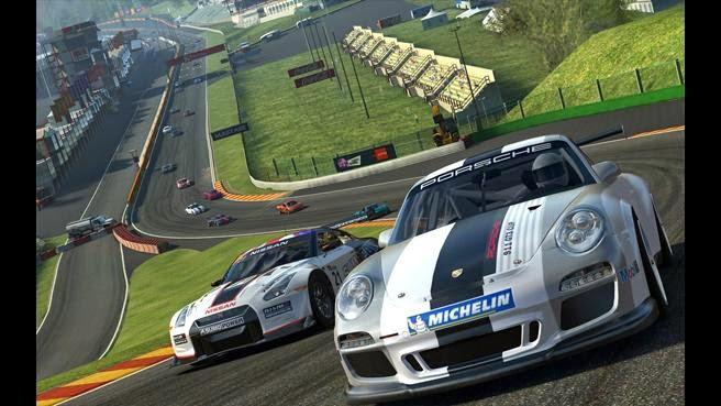 Trucchi Real Racing 3 iOS: Soldi e Macchine Sbloccate