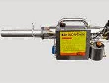 Máy phun khói nóng IZ 150-A1