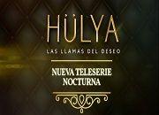 Ver Hulya capítulo 11 Teleserie Gratis