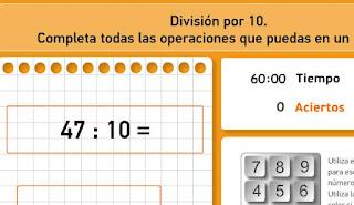 http://bromera.com/tl_files/activitatsdigitals/capicua_5c_PA/C5_u08_112_2_calculMentalRapid_dividir_10.swf