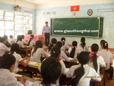 Tất cả vì học trò, Đặc biệt hỗ trợ học trò nghèo hiếu học và học trò khuyết tật
