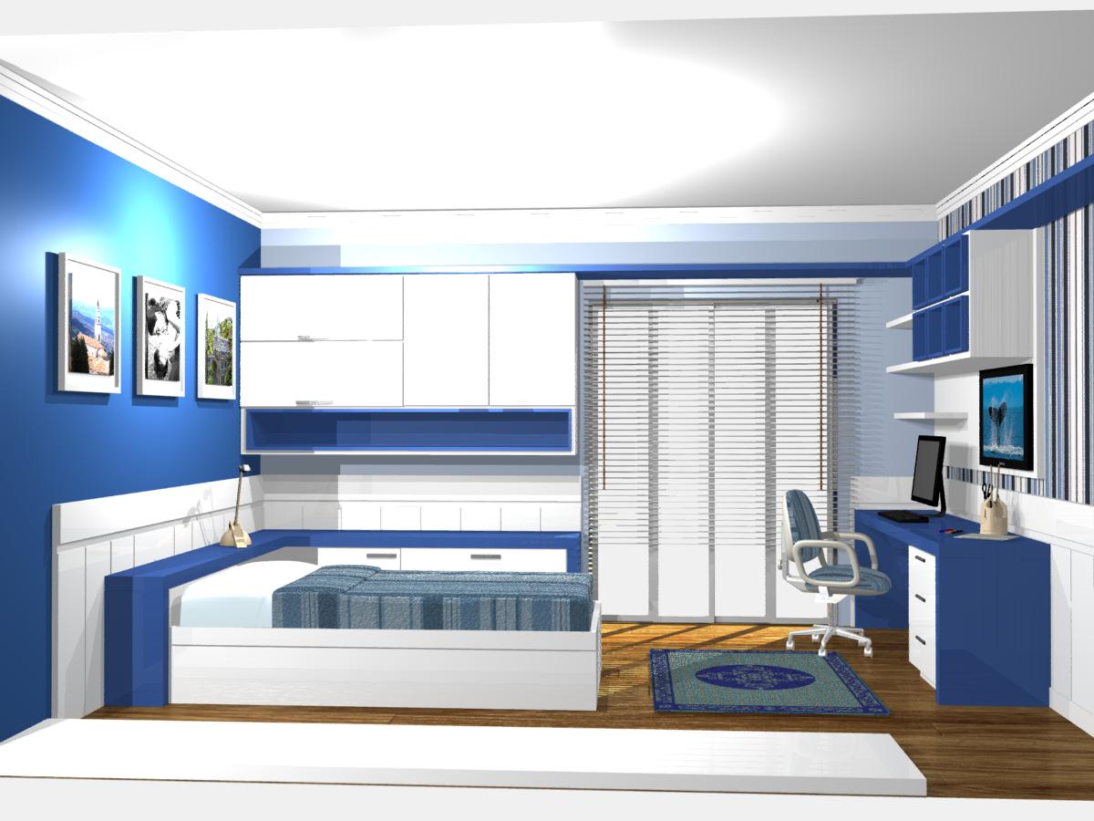 para móveis para cozinha escritório baratos para banheiro para #1F7BAC 1200 900
