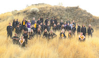 Hermiston Cross Country