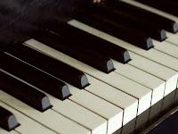 piano lesson cost picture