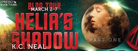 Tour Stop 3/4/2015