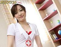 Bokep Jepang Ngentot Perawat Super Seksi