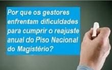 ACESSE EM  'NOSSA OPINIÃO'