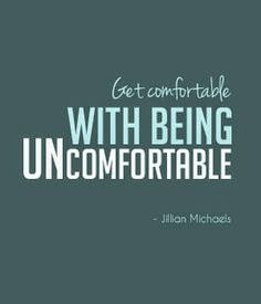 Get Uncomfortable:  Beachbody Coaching, Helping coaches become successful!  I'm looking for 5 highly motivated people ready to earn a significant income by helping others. www.HealthyFitFocused.com