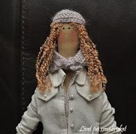 Annie-Tilda