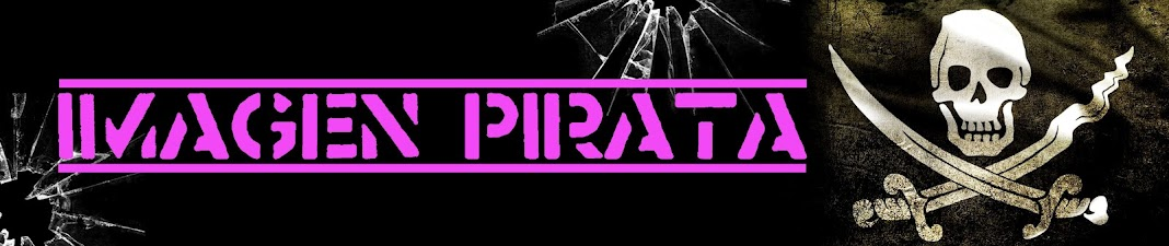 imagen pirata