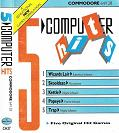 http://compilation64.blogspot.co.uk/p/5-computer-hits.html