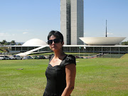 Mia em Brasília