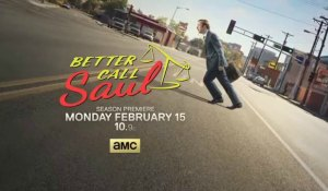 Better Call Saul 3T
