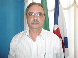 ROBERTO ESTRELLA