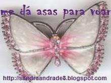 Sandraandrade7.Blogspot.com