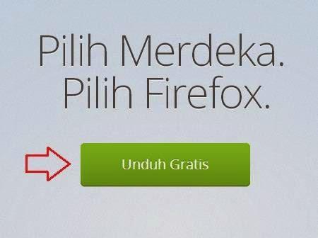 download firefox terbaru offline