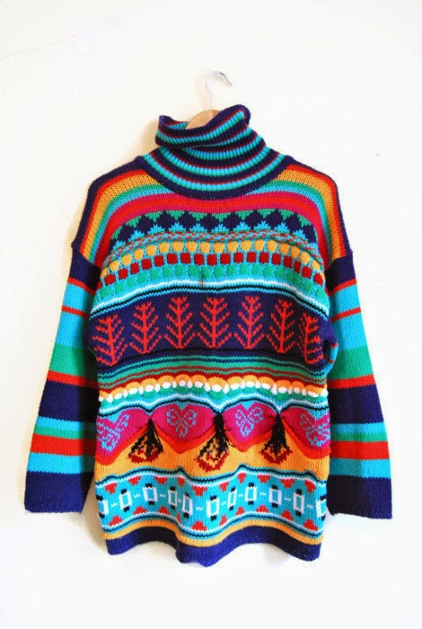 https://www.etsy.com/listing/204825885/vintage-abstract-sweater-crazy-knit?ref=shop_home_active_22