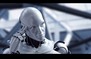 Cientistas advertem, o ser humano deixará de ser o dono da Terra para dar lugar ao domínio de novas espécies. Sem dúvidas, o Homo Sapiens ainda é a espécie biológica mais desenvolvida da Terra, mas os especialistas dizem que chegará o momento de ceder seu domínio a novos herdeiros, entre os quais podem estar as espécies criadas pela própria humanidade. Abaixo, seguem algumas das criaturas que poderão governar o planeta em um futuro distante.