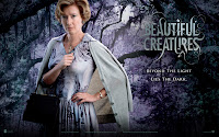 Beautiful Creatures Wallpaper 4