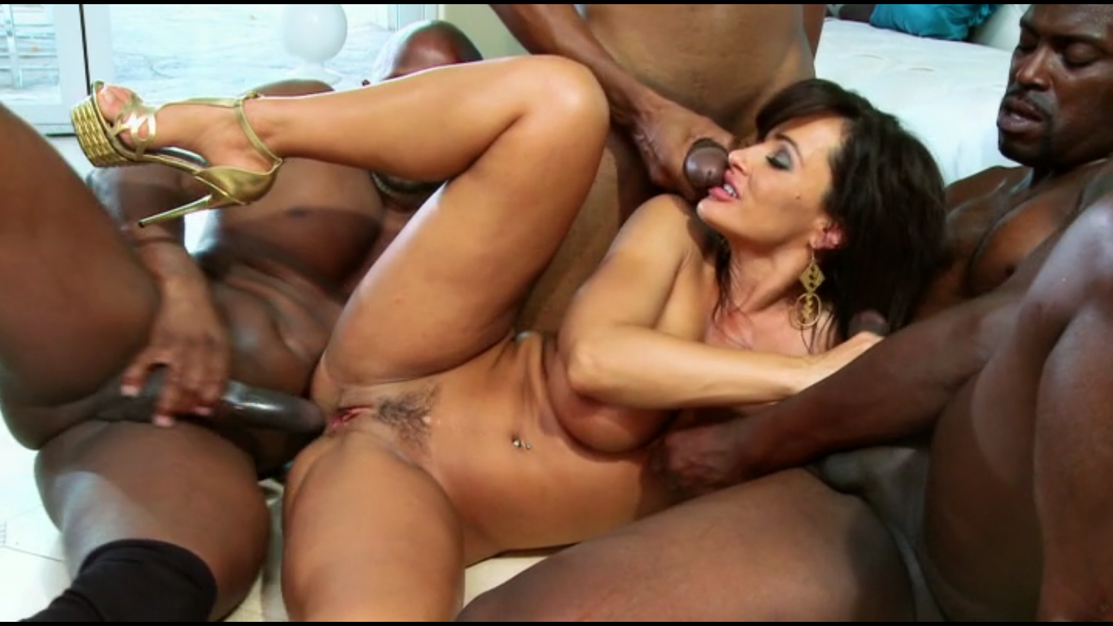 Forced anal sex italian girls