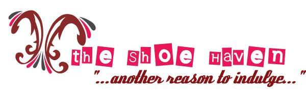 the Shoe Haven (tSH)