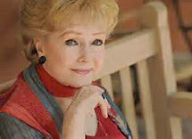 Debbie Reynolds: