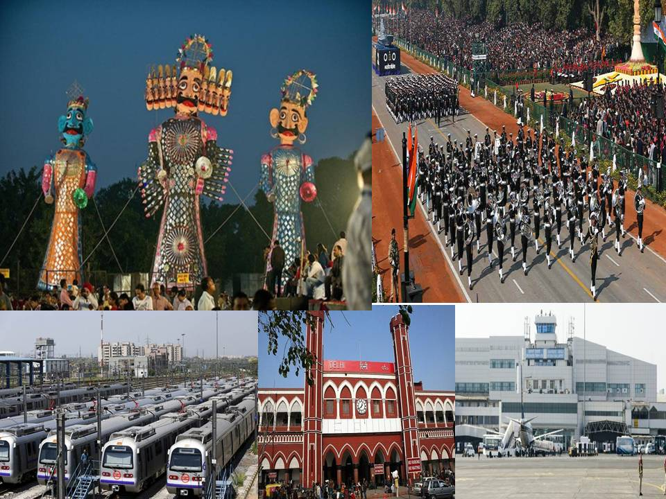 my favourite city delhi Delhi is located in northern region of india it is officially the national capital territory of delhi (nct) that includes national capital it is among the largest.
