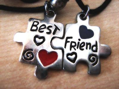 tao và mày, bestfriends icon