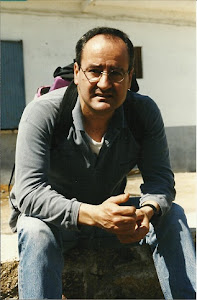 SENDERISMO AÑO 2000